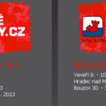 Festival Hrady CZ startuje na Točníku
