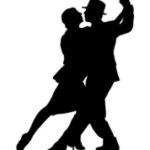 Pojďme tancovat!