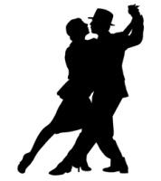 Pojďme tancovat