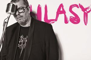Richard Müller vyráží na turné s novým projektem HLASY