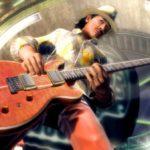 Slavný kytarista Carlos Santana přijede v srpnu do Prahy