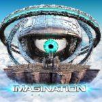 Vyprodaný Imagination festival se vrací