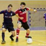 FK ERA-PACK Chrudim odehrál v sobotu výborný zápas