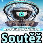 Soutěž o vstupenky na Imagination festival