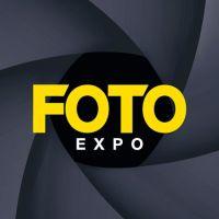 FOTOEXPO 2013