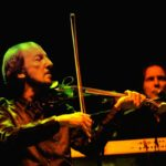 The Orchestra – ELO former Members opět v Praze