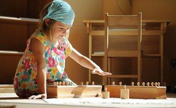 Chrudim bude mít novou alternativní školku a školu