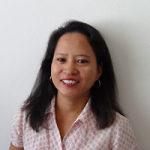Filipínské léčení v Chrudimi