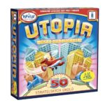 Popular – Utopia město budoucnosti