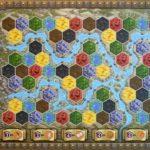 Terra Mystica – náročná, ale skvělá deskovka