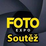 Soutěž o vstupenky na FotoExpo v Praze