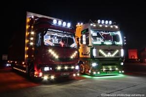 TruckFest 2013