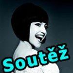Soutěž o vstupenky na Černobílé turné Lucie Bílé