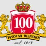 Pivovar Rychtář slaví 100 let