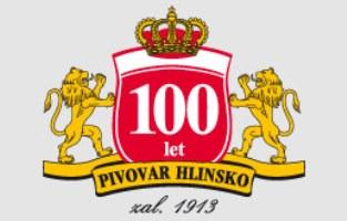 Časový harmonogram 100 let Rychtáře
