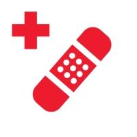 Logo První pomoc