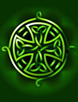 Celtic Session opět na pardubickém Příhrádku