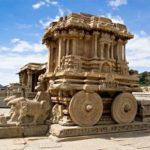 Cestovatelské přednášky – Jižní Indie