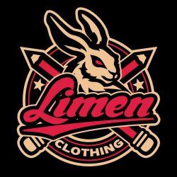 Limen Clothing