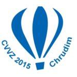 Chrudim kandiduje na pořádání CVVZ 2015