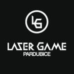 Podzimní lasergame turnaj v Pardubicích