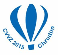 Logo CVVZ