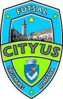 ERA-PACK Chrudim vs. City'US Târgu Mures
