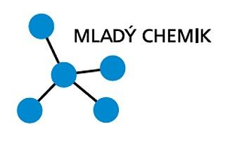 Logo - Mladý chemik