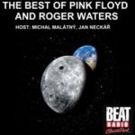 The Best of Pink Floyd and Roger Waters v Praze