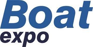 Veletrh BOAT EXPO 2013