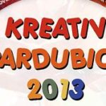Zajděte si na výstavu KREATIV Pardubice