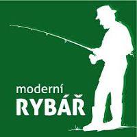 Moderní rybář