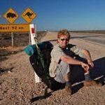 Cestovatelská přednáška – Cestou osudu a náhody