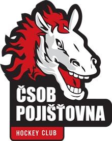 Pardubice získaly trojnásobného slovenského mistra