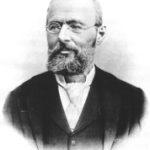 Kalendárium – Emil Škoda