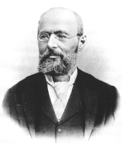 Kalendárium - Emil Škoda