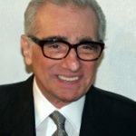 Kalendárium – Martin Scorsese