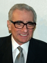 Kalendárium - Martin Scorsese