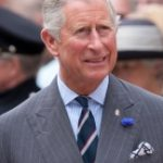 Kalendárium – Princ Charles