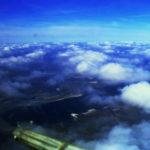 Zahájení teoretického školení zájemců o létání