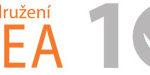 logo_amalthea