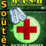 Soutěž o knihu M*A*S*H