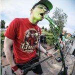 Limen Pop Punk Party míří do Hradce Králové