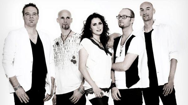 Within Temptation se vrací s novým albem