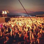 JamRock v roce 2014 čekají výrazné změny