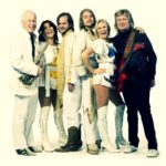 A Tribute To ABBA – ABBA The Show