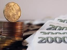 Dotace a granty na rok 2014
