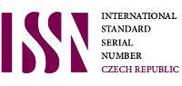Číselný kód ISSN a jeho využití