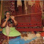 Cestovatelská přednáška – Maroko