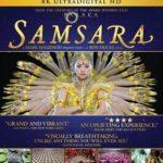Filmový klub – Samsara